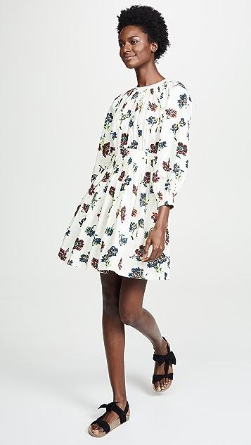 Ulla Johnson Joelle Dress