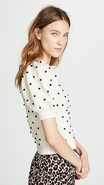 Ulla Johnson Bettine Sweater