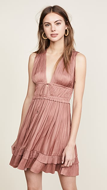 Ulla Johnson Giselle Dress