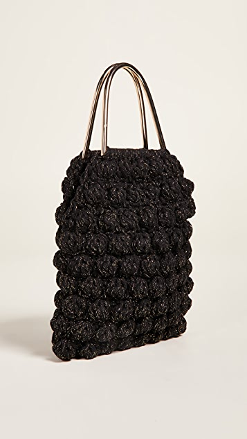 Ulla Johnson Barranco Tote