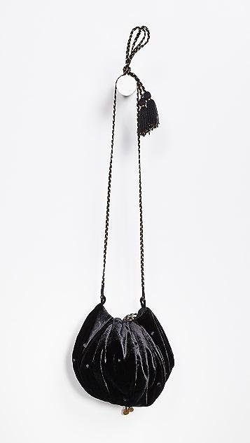 Ulla Johnson Fleur Bag