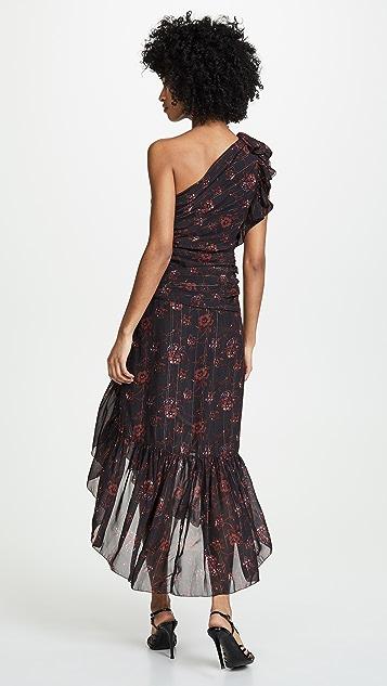 Ulla Johnson Belline Dress