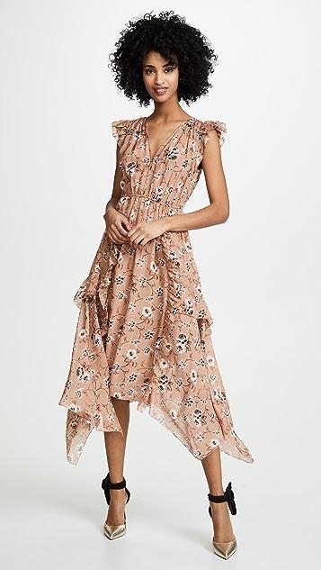 Ulla Johnson Ciel Dress