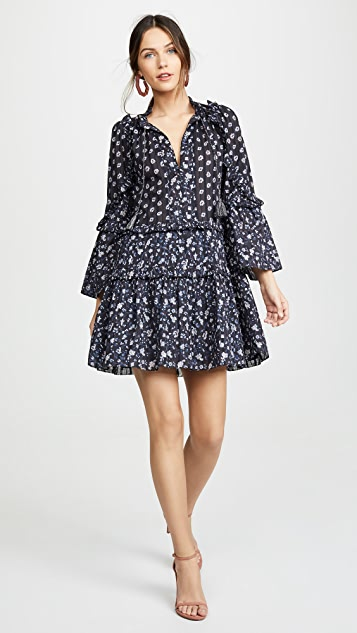 Ulla Johnson Essie Dress