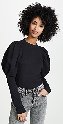 Ulla Johnson - Philo Sweatshirt