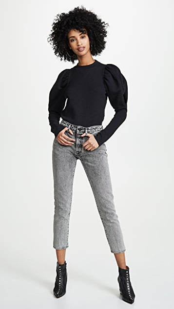 Ulla Johnson Philo Sweatshirt