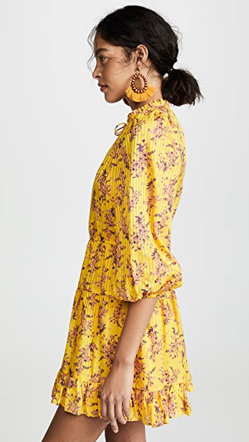 Ulla Johnson Brienne Dress