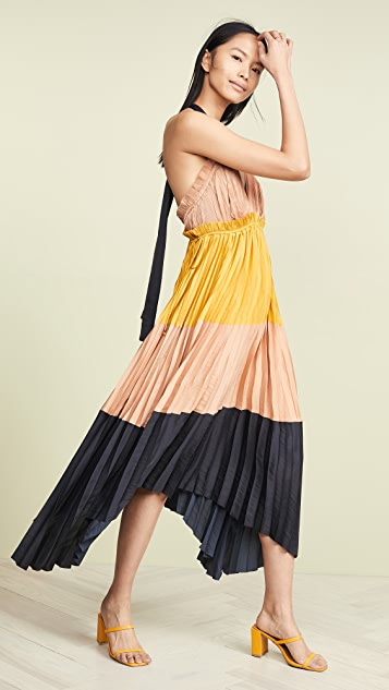 Ulla Johnson Dresses Gisella Dress