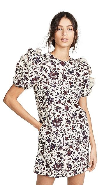 Ulla Johnson Poppy Dress
