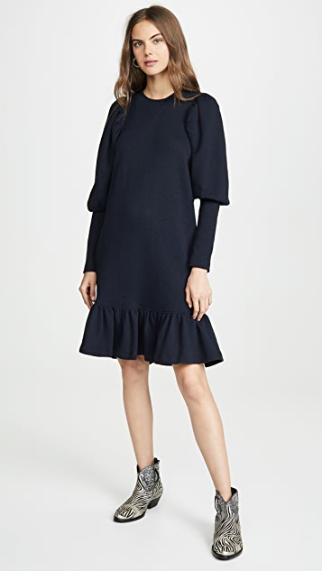 Ulla Johnson Talis Dress