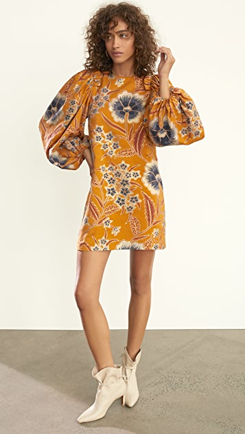 Ulla Johnson Claudine Dress