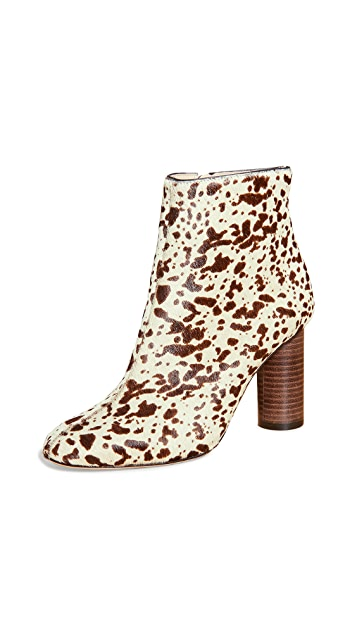 Ulla Johnson Carin Booties