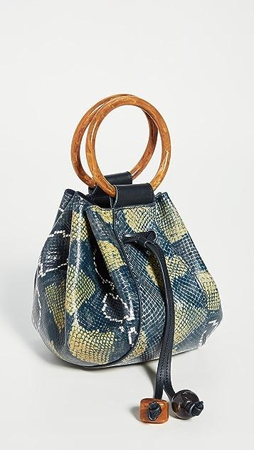 Ulla Johnson Palma Mini Bag