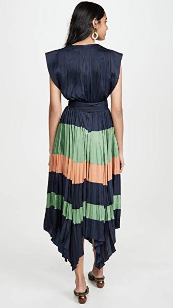 Ulla Johnson Maysha Dress