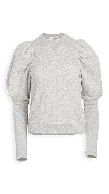 Ulla Johnson Philo Sweater
