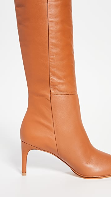 Ulla Johnson Devera 靴子