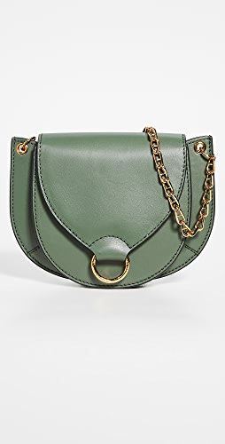 Ulla Johnson - Esme Crossbody Bag