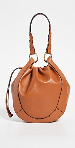 Ulla Johnson - Hilma Bucket Bag