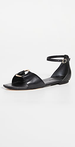Ulla Johnson - Roberta Sandals