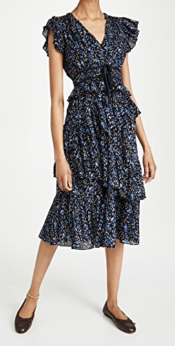 Ulla Johnson - Madeline Dress