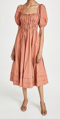 Ulla Johnson - Palma Dress