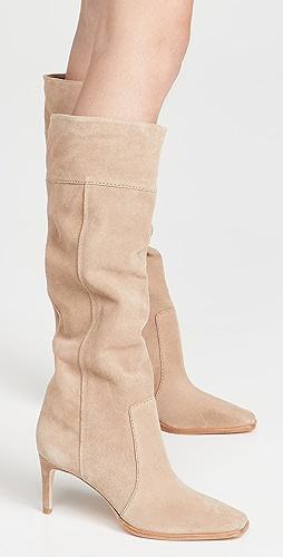 Ulla Johnson - Renata 靴子