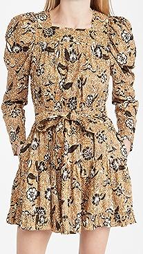 Ulla Johnson Nailah Dress