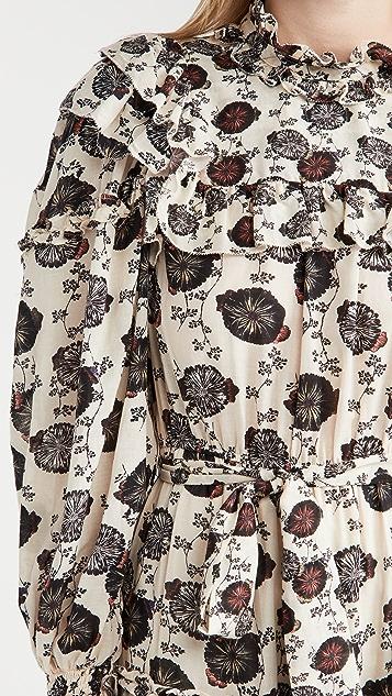 Ulla Johnson Winnifred Dress