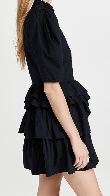Ulla Johnson Linnea Dress
