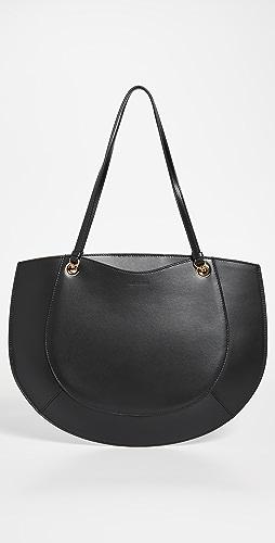 Ulla Johnson - Mira Shoulder Bag