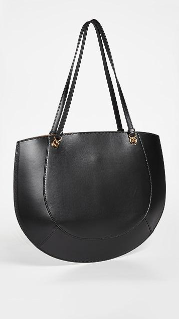 Ulla Johnson Mira Shoulder Bag