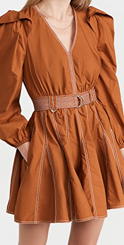 Ulla Johnson - Corliss Dress
