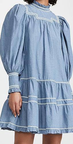 Ulla Johnson - Blanche Dress