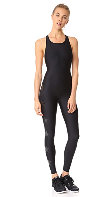 Ultracor Star Workout Bodysuit  80d47f3f1b7b
