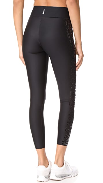Ultracor Ultra High Lux Feline Leggings