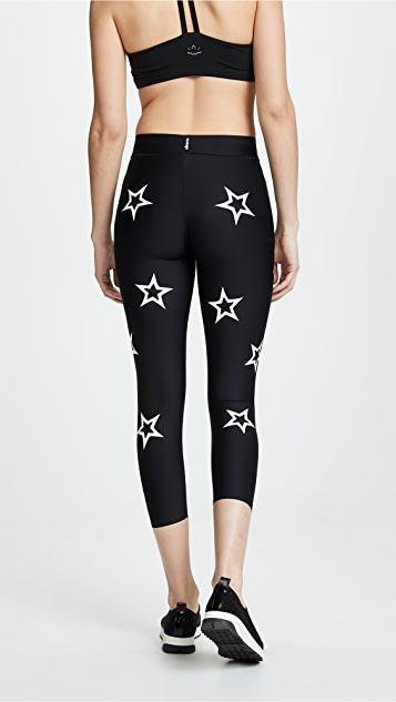 Ultracor Sprinter Leggings
