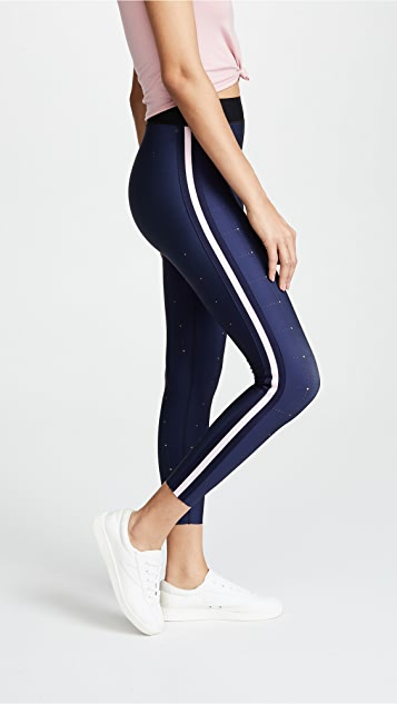 Ultracor Ultra Quiltline Leggings