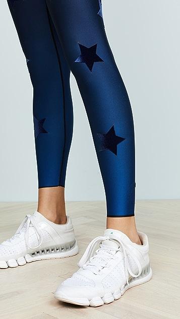 Ultracor Ultra Gradient Leggings