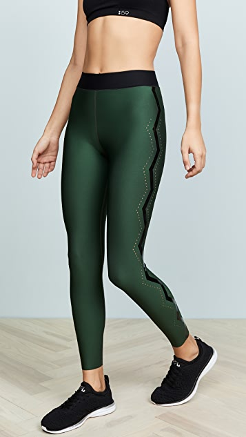 Ultracor Ultra Serrated Leggings
