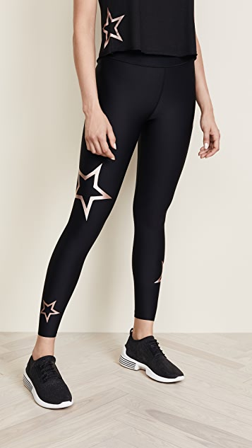 Ultracor Ultra Pop Star Leggings
