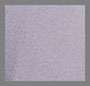 Lavender Holograph