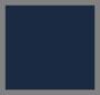 Oxford Blue Metallic