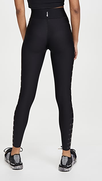 Ultracor Ultra High Flash Ko Leggings
