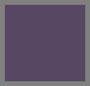 紫罗兰印花