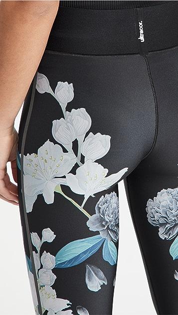 Ultracor Flower Bomb Ultra High Leggings