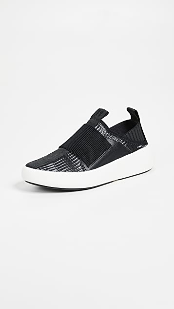 United Nude Bo Easy Sneakers