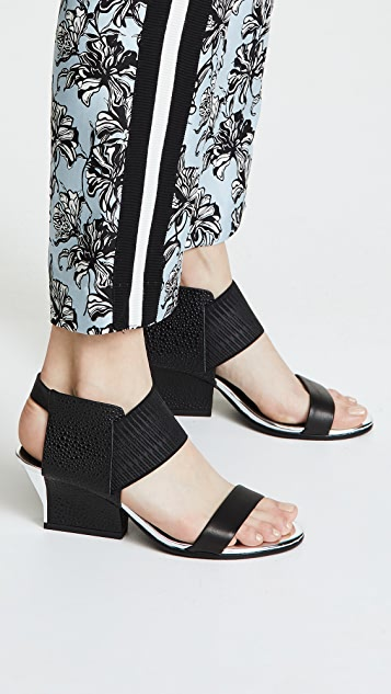 united nude Raiko sandals XY8OrHbPP