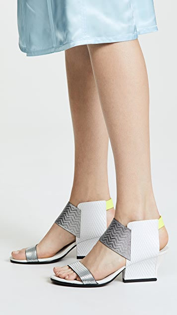 united nude Raiko sandals 5kOgFZPJ