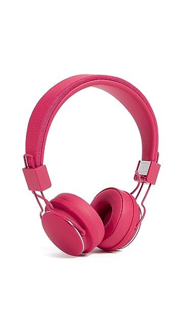 Urbanears Plattan II Headphones