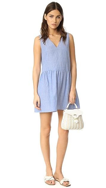 Vale Air Dress